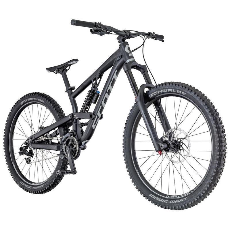 freeride bike sport mitterer sportgesch ft bikeshop. Black Bedroom Furniture Sets. Home Design Ideas